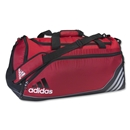 adidas adidas Team Speed Duffle Large (Red)