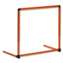 Adjustable Hurdle 60-100cm