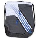 adidas Impact Sackpack (White)