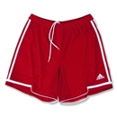 adidas Women's Regista 12 Short (Sc/Wh)