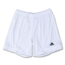 adidas Women's Regista 12 Short (White)