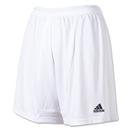 adidas Women's Condivo 12 Short (White)