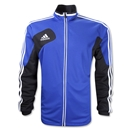 adidas Condivo 12 Training Jacket (Roy/Blk)