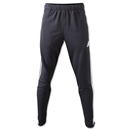 adidas Condivo 12 Training Pants (Blk/Wht)