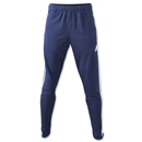 adidas Condivo 12 Training Pants (Navy/White)