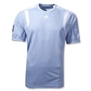 adidas MLS Match Jersey (Sky/White)