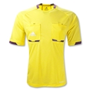 adidas Referee 12 Jersey (Yellow)