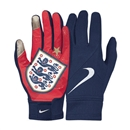 England Stadium Gloves