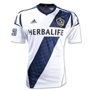 Los Angeles Galaxy 2013 Replica Primary Soccer Jersey