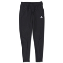 adidas Women's Sereno 11 Basic Pant (Black)