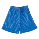 Vici Madrid Soccer Shorts (Ro)