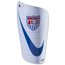 USA Mercurial Lite Shinguard