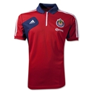 Chivas USA Polo 1