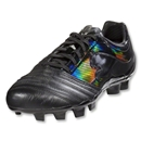 PUMA PowerCat 1.12 FG Cleats