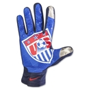 USA Stadium Glove
