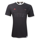Germany 11/12 Soccer T-Shirt