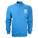 Real Madrid Core Track Top