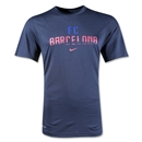 Barcelona Legend T-Shirt