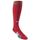 Portugal 12/14 Home Sock