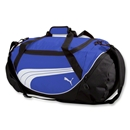 PUMA TeamSport Formation Medium Duffel (Royal)
