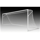 Deluxe European Club Soccer Goal by Kwik Goal