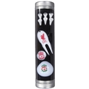 Liverpool Golf Gift Tube