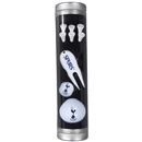 Tottenham Golf Gift Tube