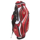 Arsenal Golf Stand Bag