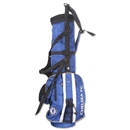 Chelsea Golf Pencil Bag