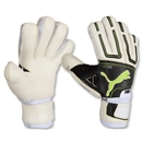 PUMA Powercat 1.12 Protect Goalkeeper Gloves