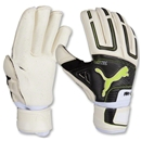 PUMA Powercat 2.12 Protect GC Goalkeeper Gloves