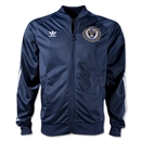 Philadelphia Union Logo Legacy Jacket