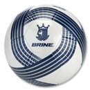 Brine King 500 Ball (Navy)
