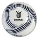 Brine King 300 Ball (Navy)