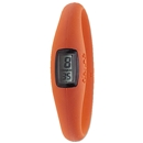 Deuce Brand G2 Sports Watch (Orange)