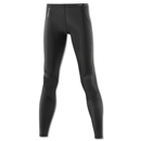 Skins A400 Long Tight Women's Training Pants (Blk/Grey)