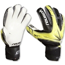 reusch Keon Quest Ortho-Tec Goalkeeper Gloves
