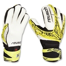 reusch Keon Pro SG Ortho-Tec LTD KIDS Goalkeeper Gloves
