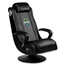 Seattle Sounders Video Game Rocker