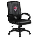 Colorado Rapids Home Office Chair