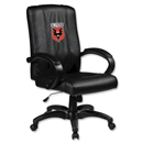 D.C. United Home Office Chair