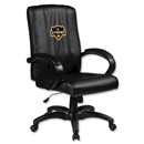 Houston Dynamo Home Office Chair