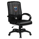 Real Salt Lake Home Office Chair