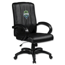 Seattle Sounders Home Office Chair