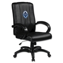 Vancouver Whitecaps Home Office Chair