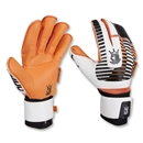 Brine King 4X Frederic Goalkeeper Gloves