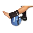 Mueller Cold/Hot Therapy Wrap-Small