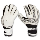 reusch Keon Pro X1 Ortho Tech LTD Goalkeeper Gloves