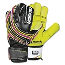 reusch Tonuk SG Elite LP Glove