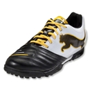 PUMA PowerCat 3.12 TT (Black/White/Team Yellow)